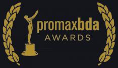 promaxbda awards